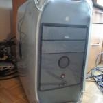 Ceci est un PC ;-)